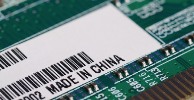 Made in china 2025 chinas blueprint for intelligent manufacturing 3 malvernweather Choice Image