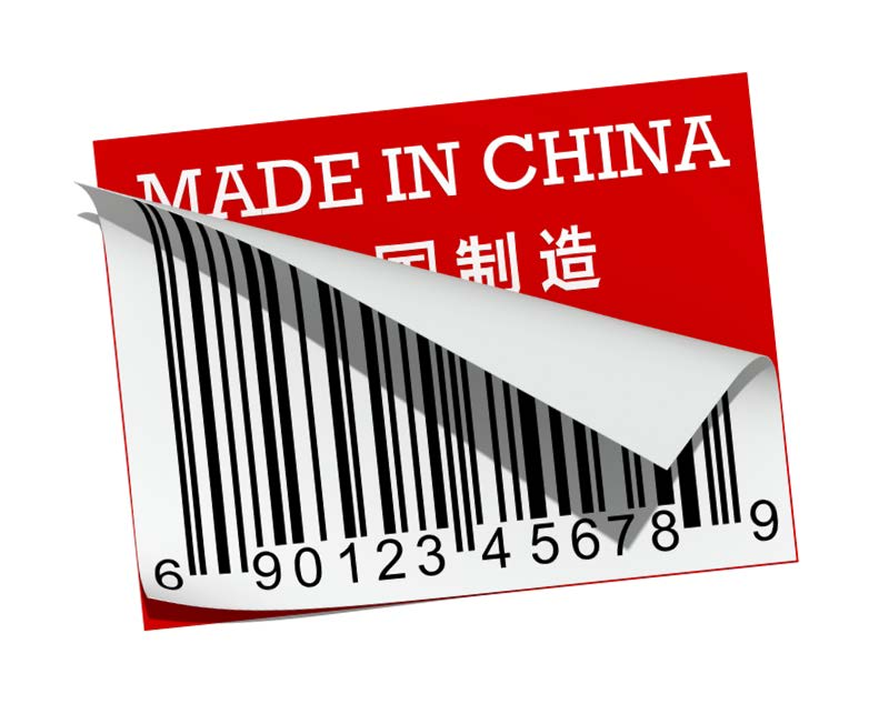 Made in china 2025 chinas blueprint for intelligent manufacturing made in china re conceptualized malvernweather Choice Image