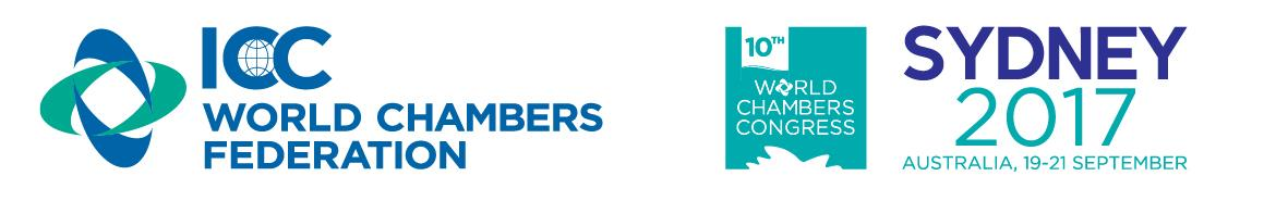 170919 Media Release - World Chambers Congress opens in Sydney