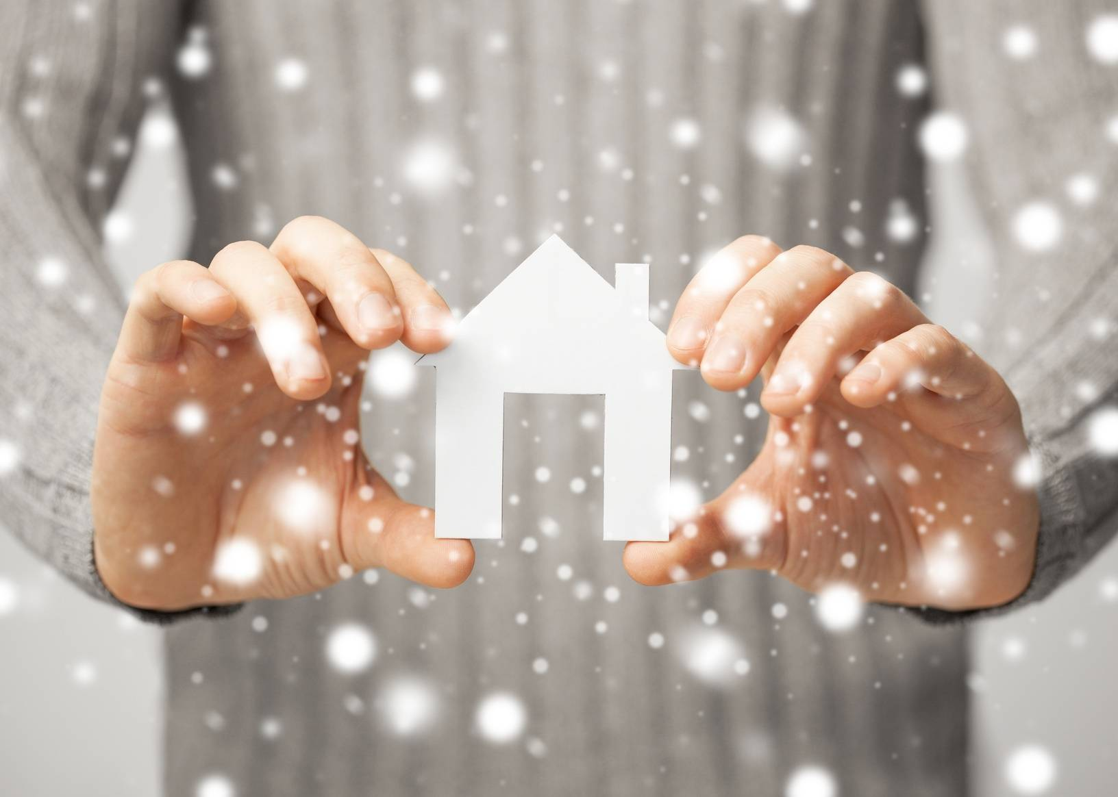 how_to_sell_your_home_during_the_winter_months